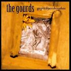 Gogitchyershinebox [EP] by The Gourds (CD, Oct-1998, Watermelon)