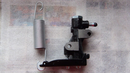 L300 Express ** bremslastregler frenado bremsdruckregler ** Mitsubishi