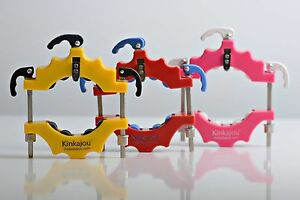 Kinkajou Glass Wine Beer Bottle Cutter - NEW FREE SHIPPING (color may vary)