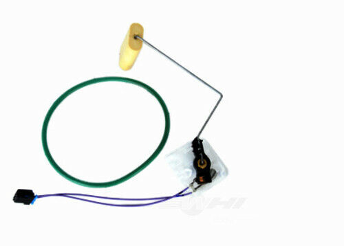 ACDelco SK1157 Fuel Level Sensor