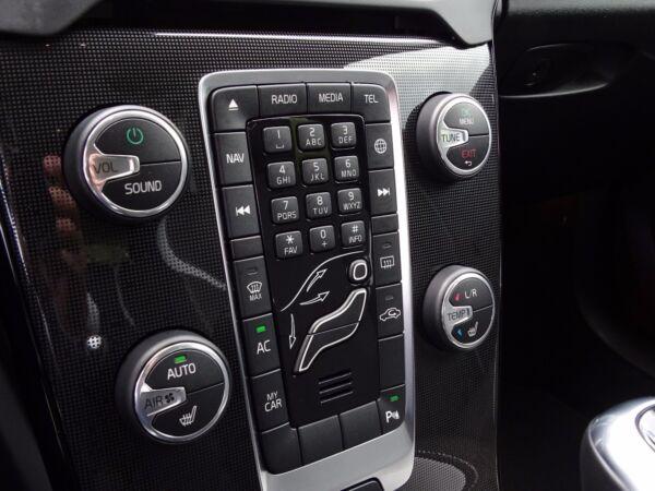 Volvo V40 2,0 D3 150 Dynamic billede 9