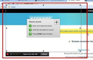 Details about Live Screen Capture Software | Studio Record Live PC Screen  Video Mic Audio