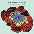"The Wonder Show of the World by Cairo Gang/Bonnie ""Prince"" Billy (Vinyl, Mar-2010, Drag City)"