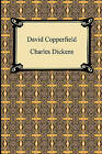 David Copperfield by Charles Dickens (Paperback / softback, 2008)