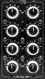 TK-Audio-TK-LIZER-500-Mastering-stereo-Equalizer-API-VPR-500-Made-in-Sweden