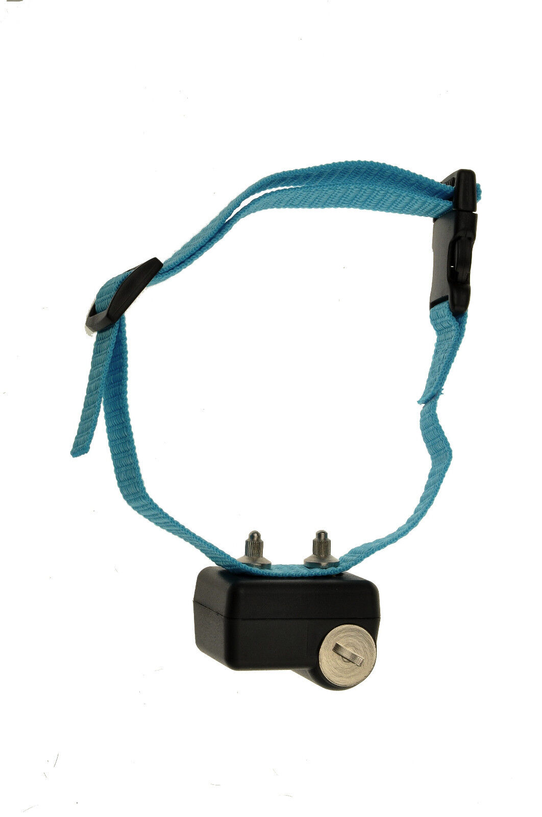 Eyenimal AUTOMATIC PROGRESSIVE Automatic Static No Bark Bark Bark DOG Collar BC50Bar dd3461