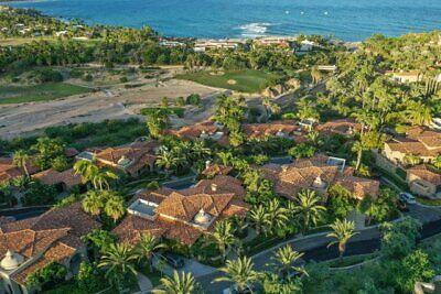 Entrada 70 Villas del Mar - MLS#20-2292