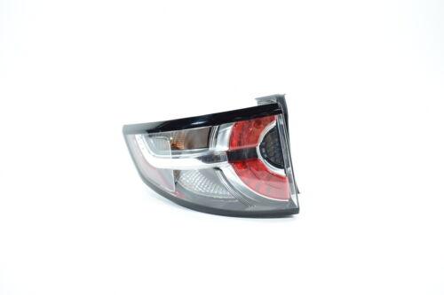 Land Rover Discovery Sport LH Rear 5 Pocket NAS Halogen Tail Light LR135595