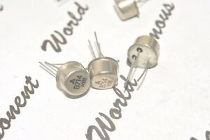 1pcs-2SB714-Transistor-039-Genuine-039