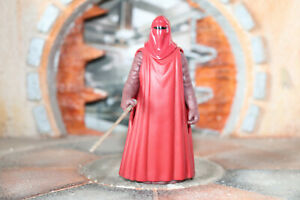 Emperor-039-s-Royal-Guard-Star-Wars-Power-Of-The-Force-2-1997