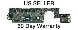 Vizio-CT14-Intel-Laptop-Motherboard-w-Intel-i3-3217U-1-8GHz-CPU-DA0VZ1MBAE0-B