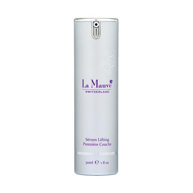 La Mauve Lifting Primer Serum 30ml Skincare Lift Firm Hydrate Brighten Radiant