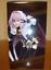 thumbnail 6 - Fate Apocrypha Black Rider Figure Astolfo 18cm TAITO Prize Statue Anime