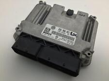 03G906021JG VW Golf V Jetta Motorsteuergerät Diesel 2.0TDI BMM EDC16CP34 (091)