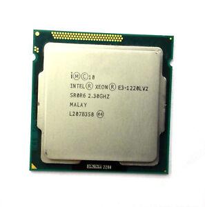 Intel-Xeon-E3-1220L-V2-Processor-CPU-2-3GHz-LGA-1155-SR0R6-2-Core-Free-Shipping