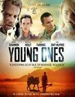 Young Ones - Blu-ray Region 1