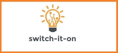 switchiton