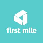 firstmileresellshop