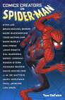 Comics Creators on Spider-Man by Titan Books Ltd (Paperback, 2004)
