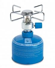 Campingaz Bleuet Micro Plus Fornello 927/8534