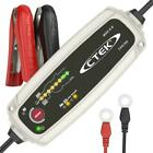 CTEK MXS 5.0 12V 160Ah Fully Automatic Battery Charger