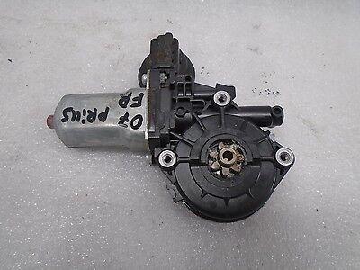 WINDOW LIFT MOTOR-R 02 03 04 05 06 07 08 CAMRY COROLLA HIGHLANDER MATRIX RAV4