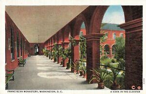 Postcard-Franciscan-Monastery-Washington-DC