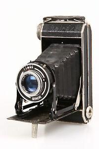 Fotostudio-zubehör Foto & Camcorder Liefern Prix Belichtungsmesser Bakelit Lightmeter Defekt Eine GroßE Auswahl An Waren