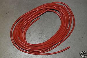 I-E06623-Cable-Alto-Voltaje-Vela-Diametro-7mm-ROJO-10m