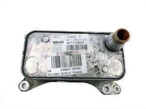 Olkuehler-fuer-Jeep-Compass-MK49-10-14-CRD-2-2-100KW-W7112001-70364196-4144872