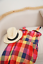 Indexbild 7 - Emily and Fin Pippa Dress Sunset Plaid