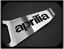 Exhaust-Hanger-for-APRILIA-RS125-2006-to-2010-RS-125-Polished-Bracket