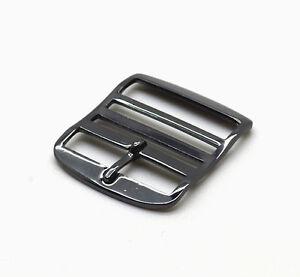 Cappio-barb-PREMIUM-per-braccialetto-in-perlon-10-12-14-16-18-20-22-24-mm
