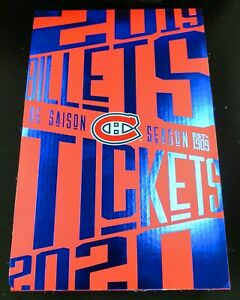 2-Tickets-Montreal-Canadiens-Tuesday-March-10-vs-Predators-Bell-Centre