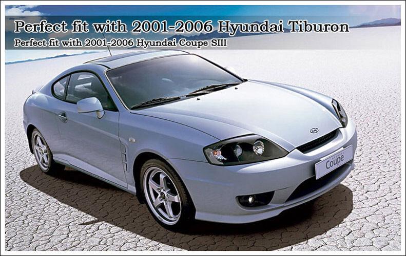 Dimmer Illumination control Rheostat for Hyundai 2004-06 Tiburon Coupe OEM Parts