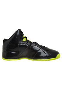 Adidas-Pro-Smooth-Feather-Mens-Basketball-Shoes-C77299-Free-Aus-Delivery