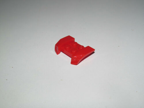 Lego ® Garde Boue Véhicule Mudguard 2x4 Headlights Overhan Choose Color 44674