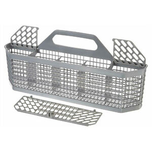 Universal-Dishwasher-Silverware-Utensil-Cutlery-Basket-Holder-Storage-Organizer