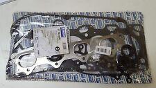 AJUSA HEAD GASKET SET MITSUBISHI ECLIPSE MK2 4G64 COUPE 52202500