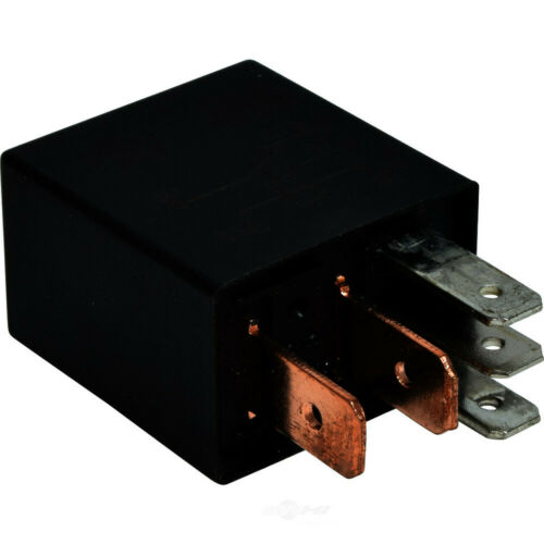 A//C System Relay UAC RE 8000C