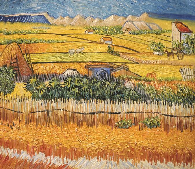 3D Golden Reisfelder 74 Tapete Wandgemälde Wandgemälde Wandgemälde Tapete Tapeten Bild Familie DE Summer  | Ermäßigung  | Die Qualität Und Die Verbraucher Zunächst  | Günstigen Preis  0e644a