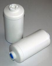 New Berkey PF-4 Fluoride/Arsenic Replacement Filters - 2-Pack - Free Ship