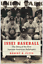 thumbnail 1 - Issei Baseball by Robert K. Fitts Autographed Book