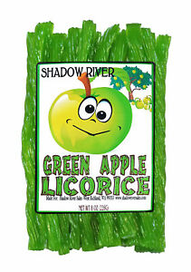 Shadow-River-Gourmet-Green-Apple-Licorice-Candy-Old-Fashioned-Green-Twists