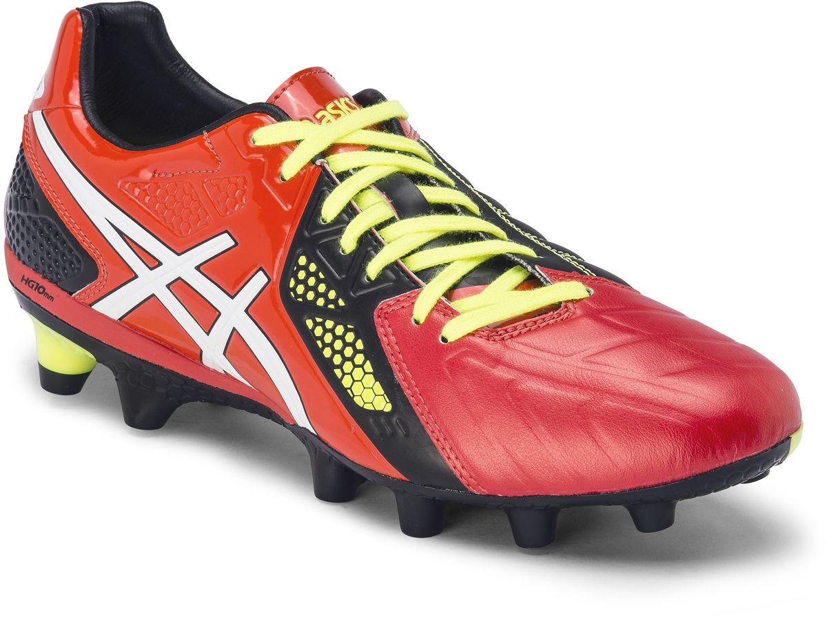 ASICS Lethal Stats 3 SK Football Stiefel (D) (2411)    AUS  200   SAVE AUS  50