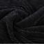 Shiny-Shimmer-Glitter-Sparkly-Plain-Colour-Scarf-Hijab-Shawl-Wrap thumbnail 3