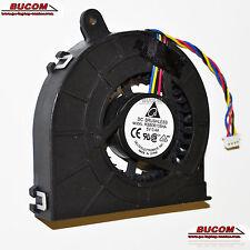 Asus EeeBox PC B204 B206 EB1006 EB1007 P EB1012 P EB1012U EB1020 Lüfter Fan