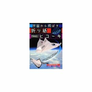 3D-Origami-Airplane-with-Origami-Paper-paper-Craft-Book