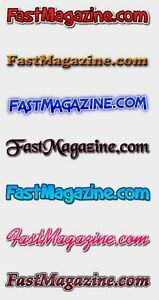 FastMagazine-com-Domain-Name-The-Best-Magazine-Domain-Name