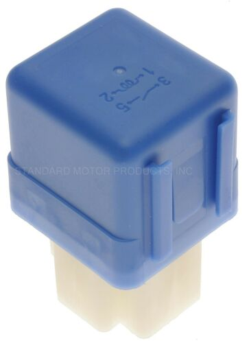 Fuel Pump Relay Standard RY-416